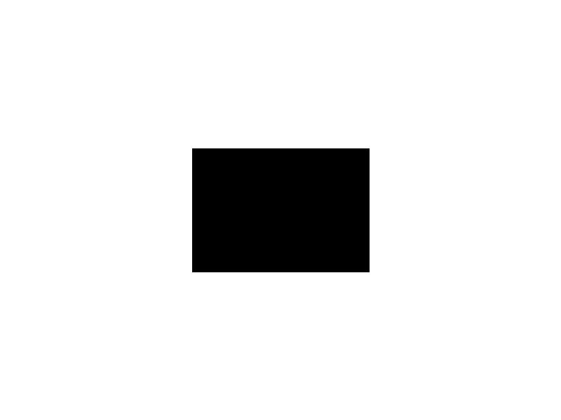 KidCanDo Tutorial